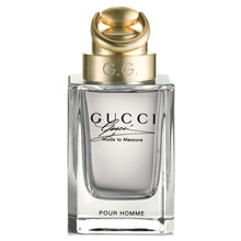 GUCCI | Gucci Gucci by Gucci Made to Measure Туалетная вода Gucci by Gucci Made to Measure Туалетная вода | Clouty