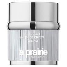 La Prairie | La Prairie Cellular Swiss Ice Crystal Крем с клеточным комплексом Cellular Swiss Ice Crystal Крем с клеточным комплексом | Clouty