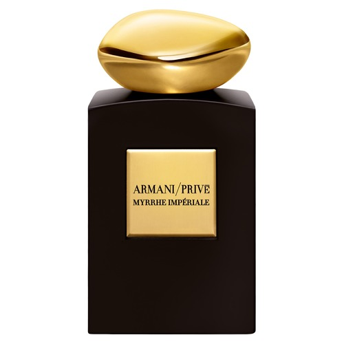 Giorgio Armani | Giorgio Armani ARMANI PRIVE Myrrhe imperiale Парфюмерная вода | Clouty