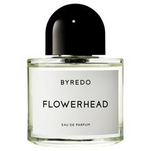 Byredo | Byredo FLOWERHEAD Парфюмерная вода FLOWERHEAD Парфюмерная вода | Clouty
