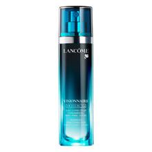 Lancome | Lancome Visionnaire Advanced Plus Уход-корректор Visionnaire Advanced Plus Уход-корректор | Clouty