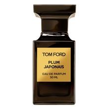 Tom Ford | Tom Ford Plum Japonais Парфюмерная вода Plum Japonais Парфюмерная вода | Clouty