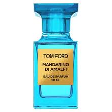 Tom Ford | Tom Ford Mandarino di Amalfi Парфюмерная вода Mandarino di Amalfi Парфюмерная вода | Clouty