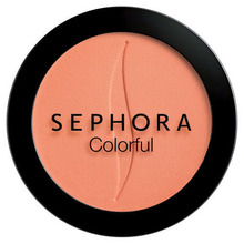 Sephora | SEPHORA COLLECTION Colorful Румяна №30 Amuse Me | Clouty