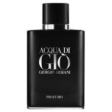 Giorgio Armani | Giorgio Armani ACQUA DI GIO Profumo Парфюмерная вода ACQUA DI GIO Profumo Парфюмерная вода | Clouty
