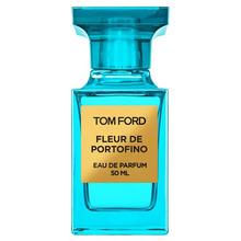 Tom Ford | Tom Ford Fleur de Portofino Парфюмерная вода Fleur de Portofino Парфюмерная вода | Clouty
