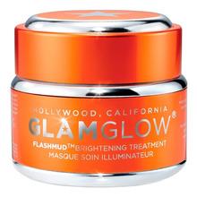 Glamglow | GlamGlow FLASHMUD Маска для улучшения цвета лица FLASHMUD Маска для улучшения цвета лица | Clouty