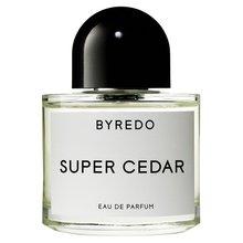 Byredo   Byredo SUPER CEDAR Парфюмерная вода SUPER CEDAR Парфюмерная вода   Clouty