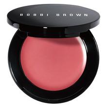 Bobbi Brown | Bobbi Brown Pot Rouge for Lips & Cheeks Универсальные кремовые румяна  Fresh Melon | Clouty