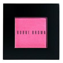 Bobbi Brown | Bobbi Brown Blush Румяна Nectar | Clouty