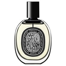 Diptyque | Diptyque OUD PALAO Парфюмерная вода OUD PALAO Парфюмерная вода | Clouty