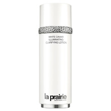La Prairie   La Prairie White Caviar Лосьон для лица осветляющий и придающий сияние коже White Caviar Лосьон для лица осветляющий и придающий сияние коже   Clouty