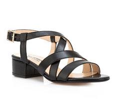 WITTCHEN | Обувь женская Wittchen 84-D-406-1, черный | Clouty