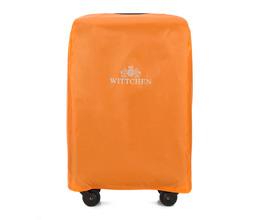WITTCHEN | Чехол на чемодан Wittchen | Clouty