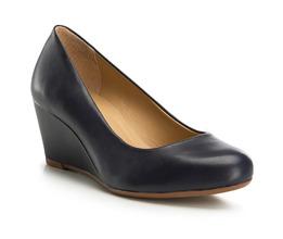 WITTCHEN | Туфли женские Wittchen | Clouty
