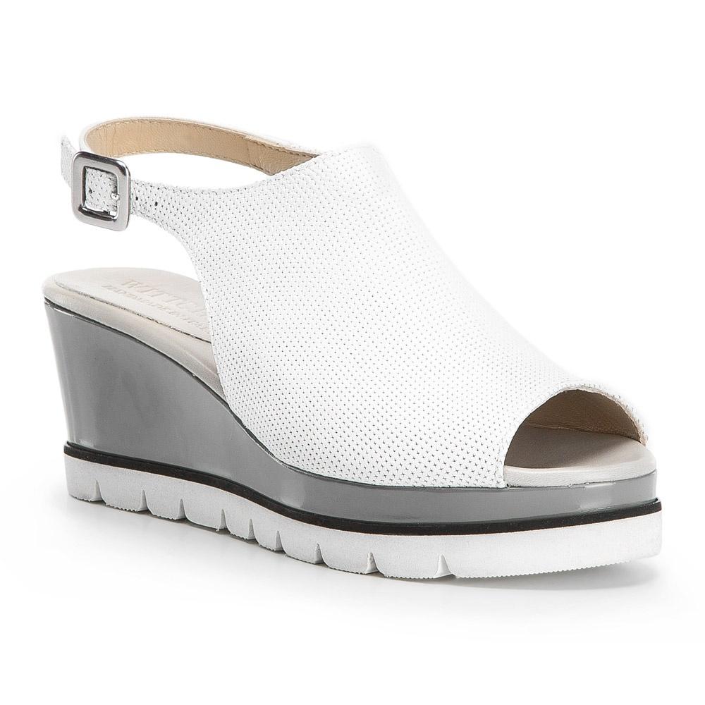 WITTCHEN | Обувь женская Wittchen 86-D-104-0 | Clouty