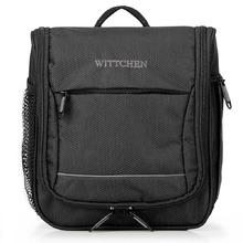 WITTCHEN | Косметичка Wittchen | Clouty