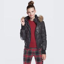 WITTCHEN | Куртка женская Wittchen | Clouty