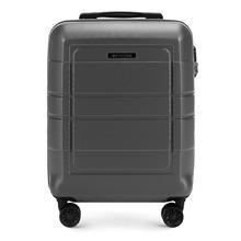 Купить мужские чемоданы в интернет-магазине с доставкой 6f1f0516bb5
