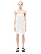 Ann Demeulemeester | Платье из вискозы | Clouty
