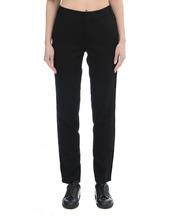 A.F.Vandevorst | Шерстяные брюки | Clouty